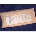 Encens tibétains 5 paquets 422