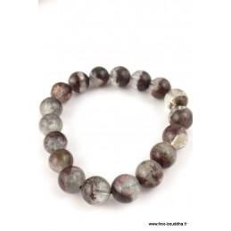 Bracelet en pierres LODOLITE AGA11