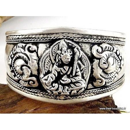 Bracelet bouddhiste GURU RINPOCHE PADMASAMBHAVA