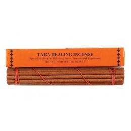 Encens tibétain TARA HEALING