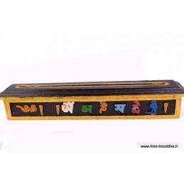 brule-encens-tibetain-bois-4000.1