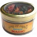 Encens résine Magic RES.MAG