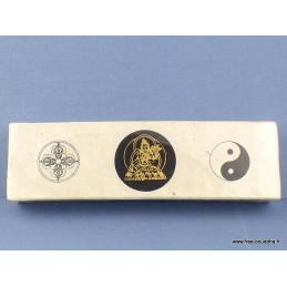 Encens tibétain Tara aromatic ETTAA