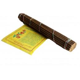 Encens tibétain LOVE DEVOTION INT94