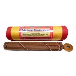 Encens bouddhiste Voeux du Dalaï Lama int32