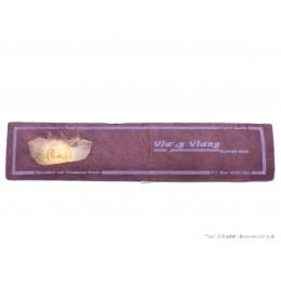 Encens tibétain Ylang Ylang qualité supérieure ENSYY