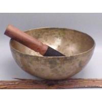 Bols tibétains 7 métaux