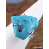 Bijoux Turquoise Sleeping Beauty