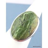 Bijoux Seraphinite sur Opalite