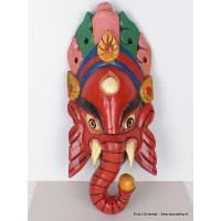 Objets Ganesh