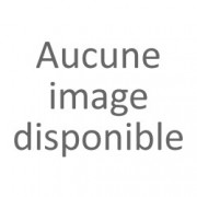 Bijoux en Oeil de Ste Lucie