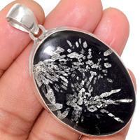 bijoux-chrysantheme