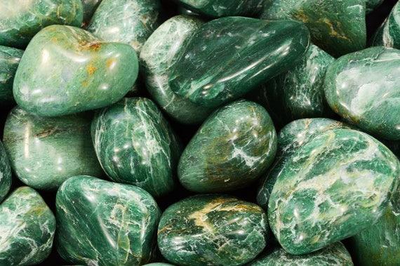 Bijoux-proprietes-jade-vert