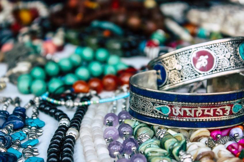 bracelet-tibetain-bouddhiste
