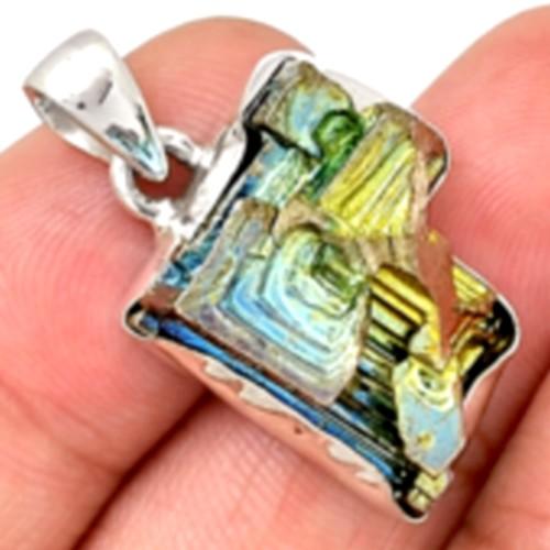 bijou-quartz-bismuth