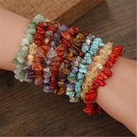 bracelet-chips-baroque