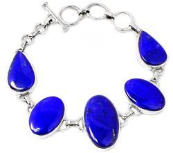 bracelet-veritable-lapis-lazuli-authentique