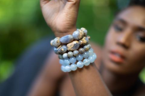 comment-choisir-un-bracelet-pierre