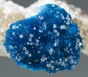 cavansite-bijoux-pierre-naturelle