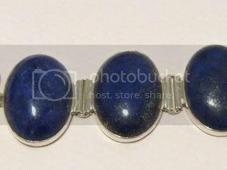 faux-lapis-lazuli