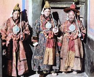 Bijoux-tibetains-bouddhiste