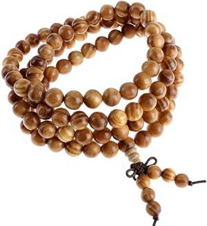 mala-bouddhiste-108-perles