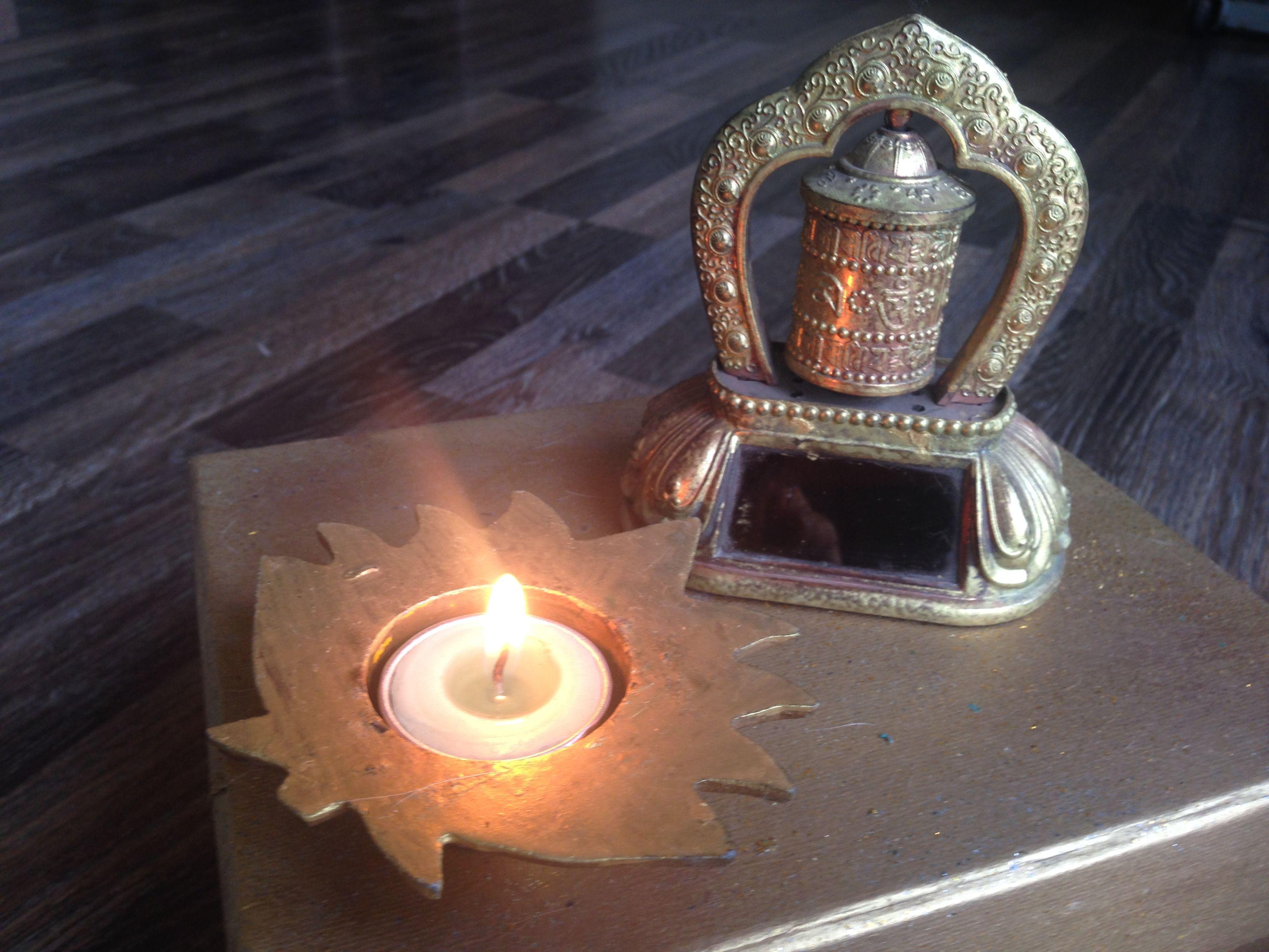 moulin-a-priere-bouddhiste-electrique