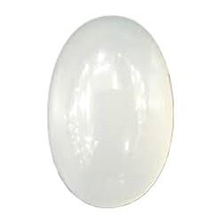 pierre-de-lune-blanche-bijoux-proprietes