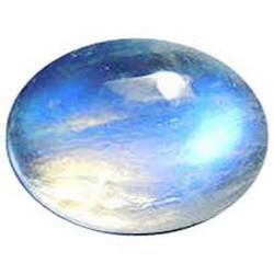 pierre-de-lune-bleue-bijoux-proprietes