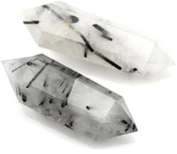 quartz-rutile-proprietes-vertus