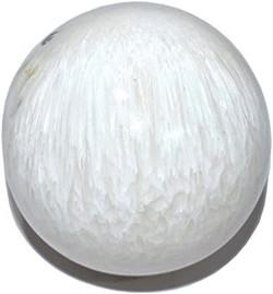 scolecite-blanche-proprietes-vertus