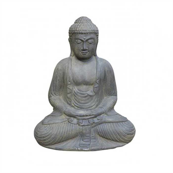 statue-bouddha-meditation