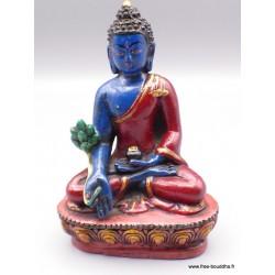 statue-bouddha-medecine