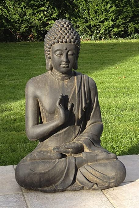 statue-bouddha-protection