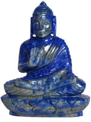 statue-bouddha-lapis-lazuli