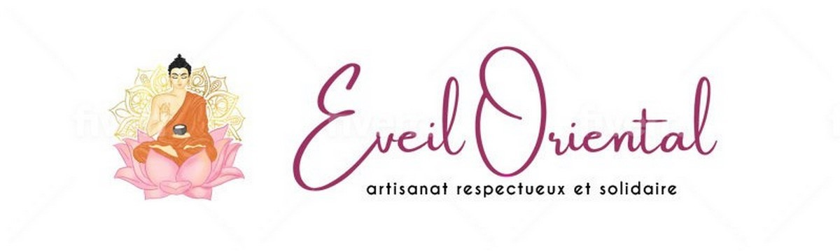 Eveil Oriental